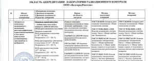 аккредитации_БелгородРентген-1