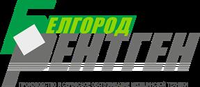 БелгородРентген